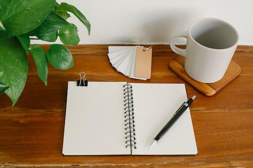 Ilmainen kuvapankkikuva tunnisteilla arkki, asetelma, asiakirja