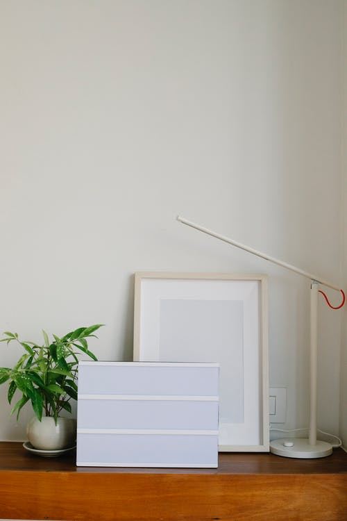 Imagine de stoc gratuită din a face reclamă, aspect, birou