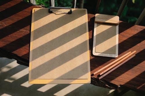 Ilmainen kuvapankkikuva tunnisteilla arkki, asetelma, askartelu