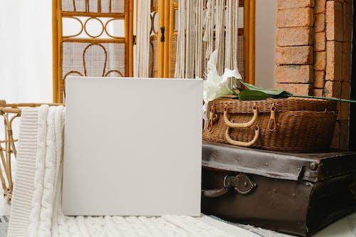 açık, apartman, aranjman içeren Ücretsiz stok fotoğraf