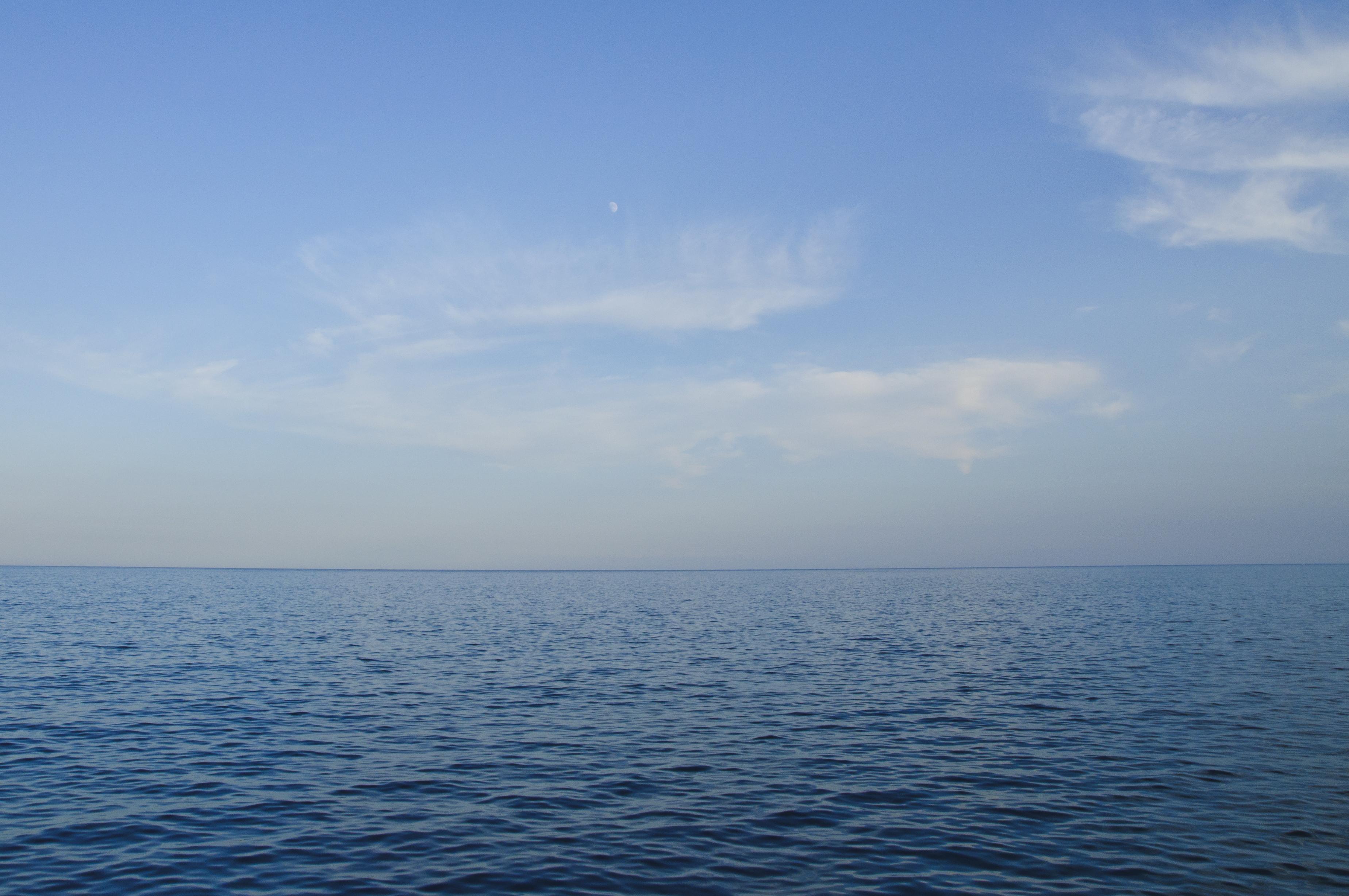 free ocean background koni polycode co
