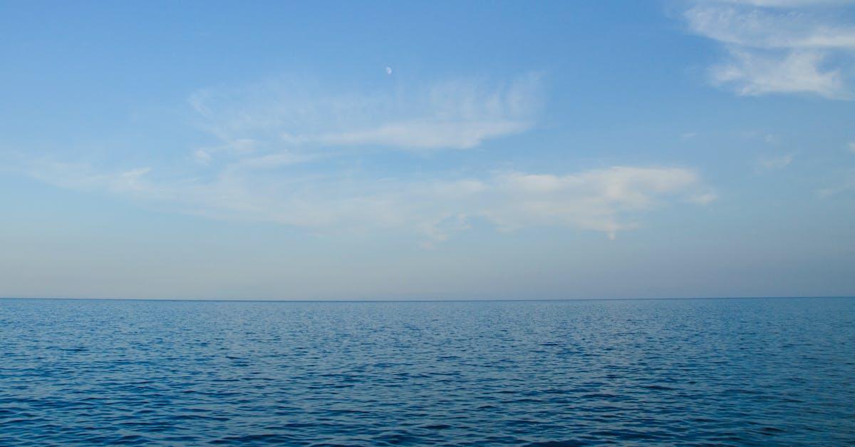 1080x960 water ocean - photo #11