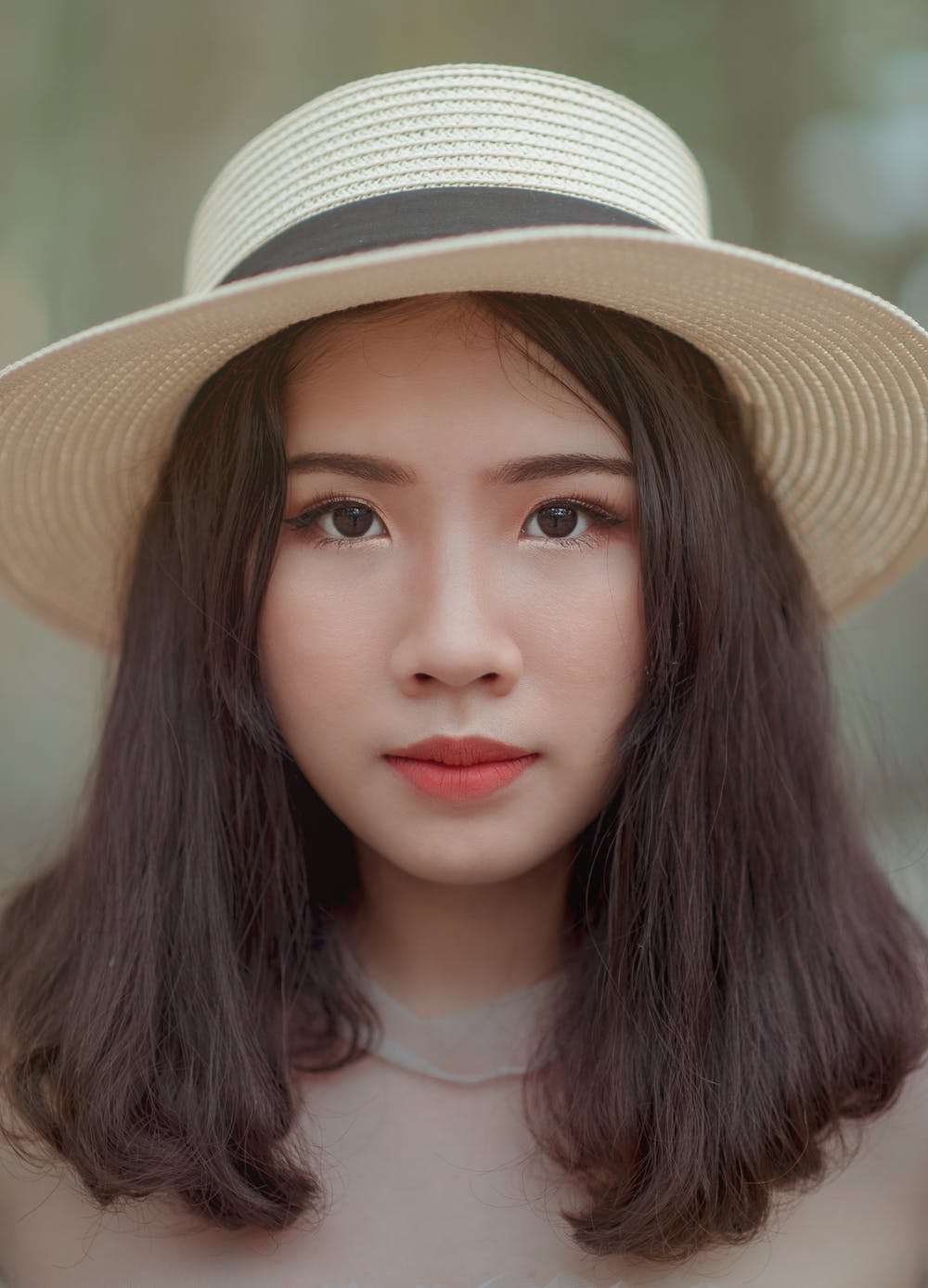 поздравляю физикой, шляпы для азиаток фото чем