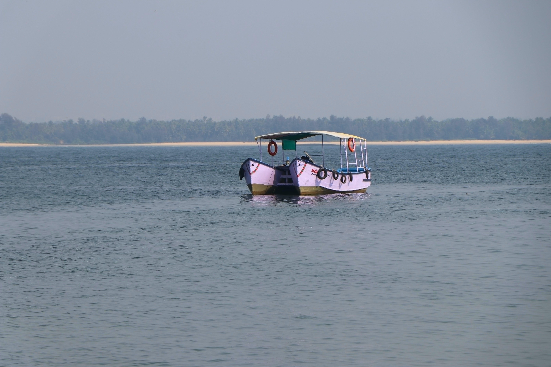 Free stock photo of #boat #beach #sea #