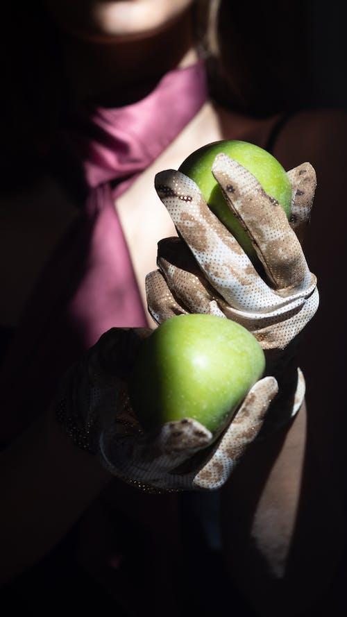 건강, 과일, 맛있는의 무료 스톡 사진