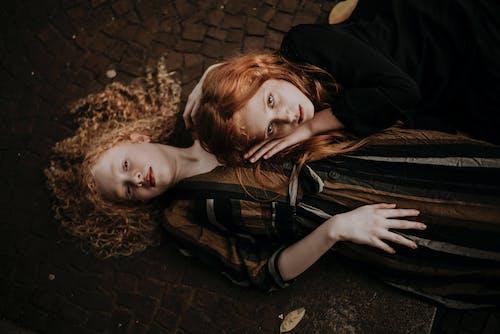 Imagine de stoc gratuită din adolescent, armonie, armonios