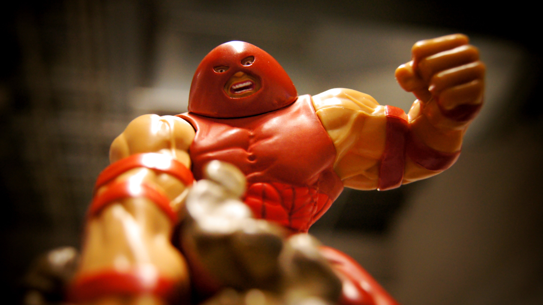 Free stock photo of comic, fotografia, Juggernaut