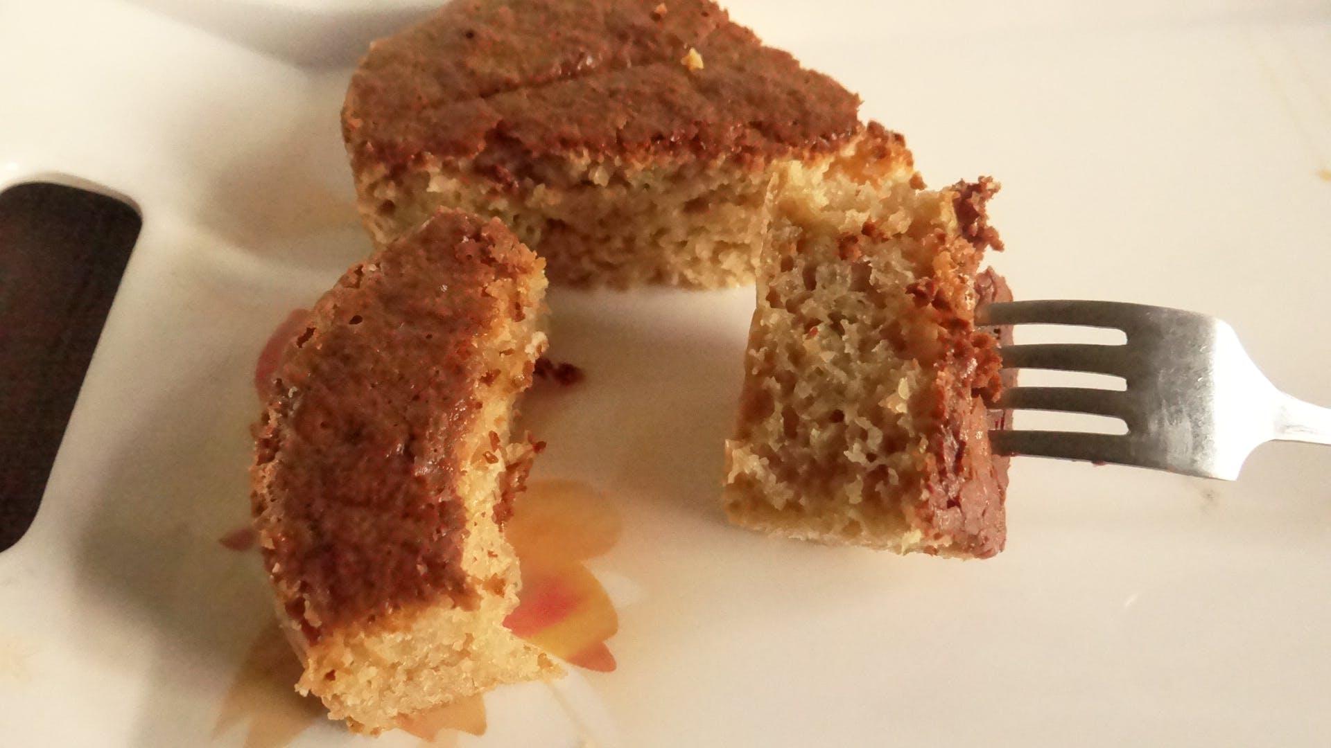 Free stock photo of 365 photos, cake, food photography, tea cake
