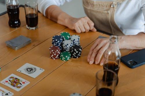 Fotobanka sbezplatnými fotkami na tému dosková hra, hazard, hra