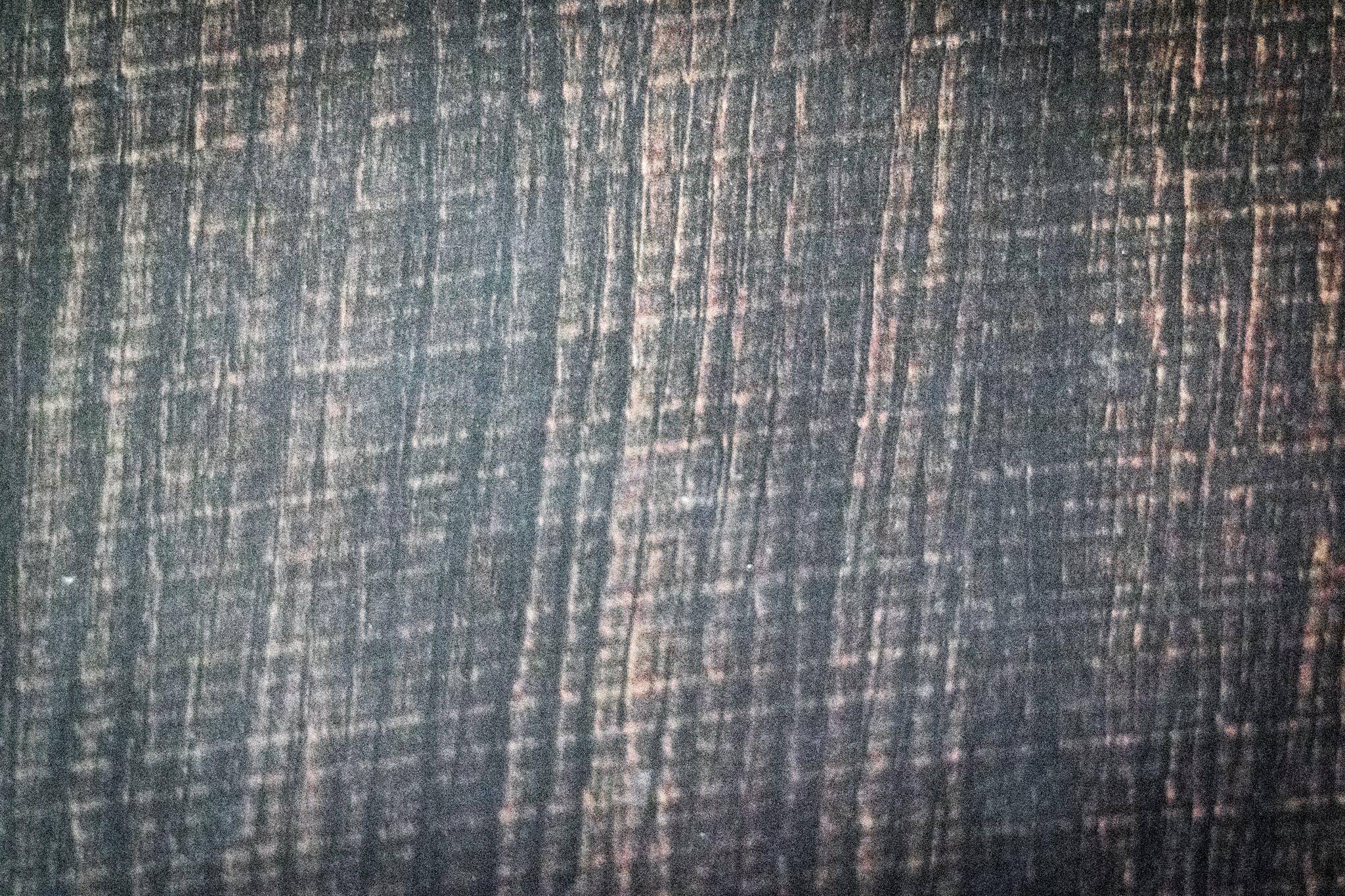 Free stock photo of background, canvas, hardwood, pattern