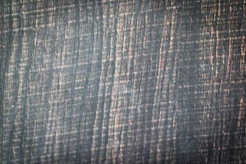 Kostnadsfri bild av bakgrund, duk, hårt träslag, mönster