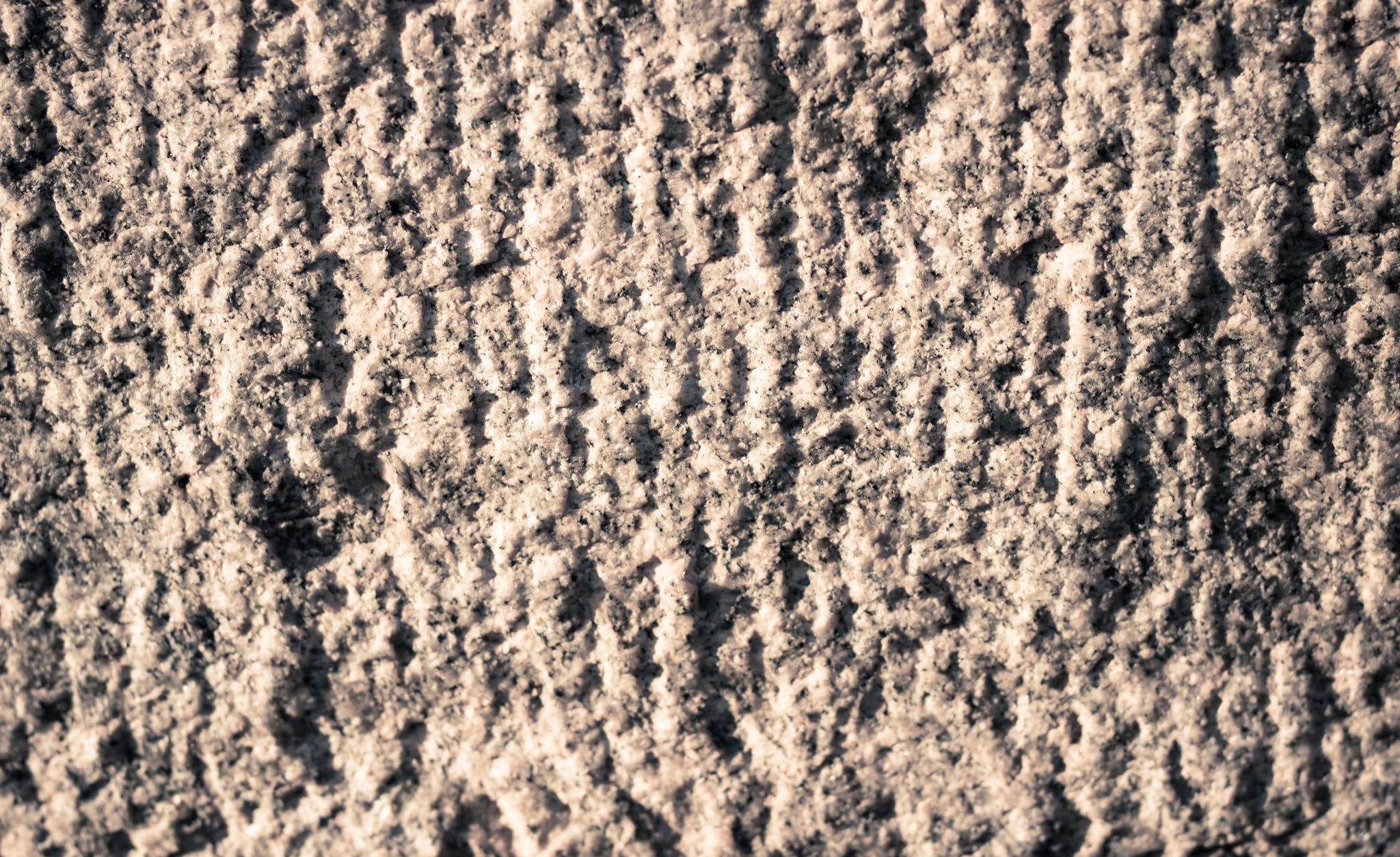 Free stock photo of background, brown stone, brownstones, canvas