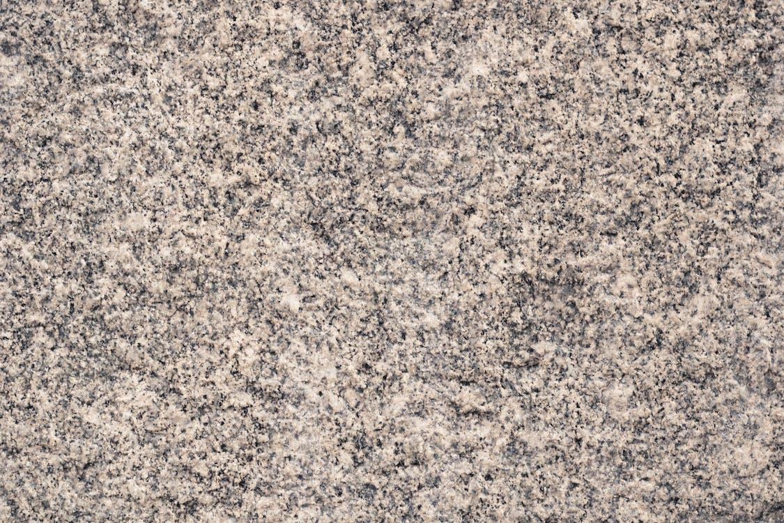 design, hnědý kámen, hnědý pískovec