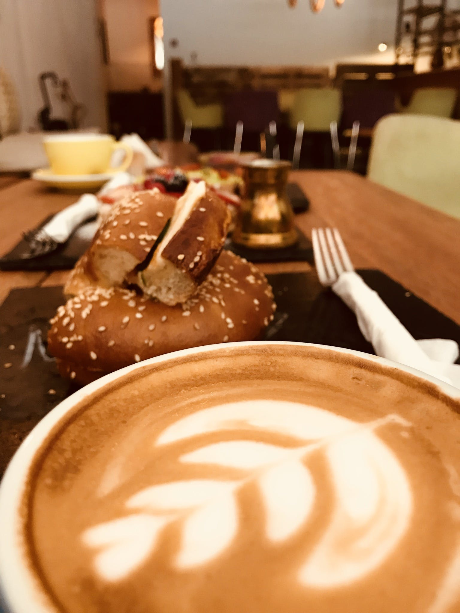 Free stock photo of Kanakah, Riyadh coffee