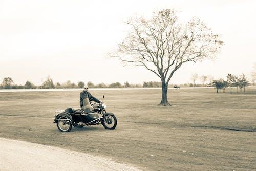 Ilmainen kuvapankkikuva tunnisteilla moottoripyörä