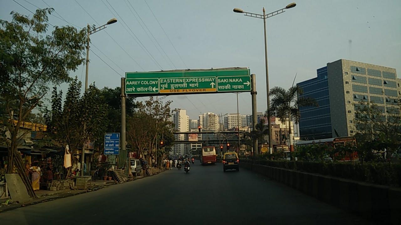 Free stock photo of road, traffic, street photography, 365 photos