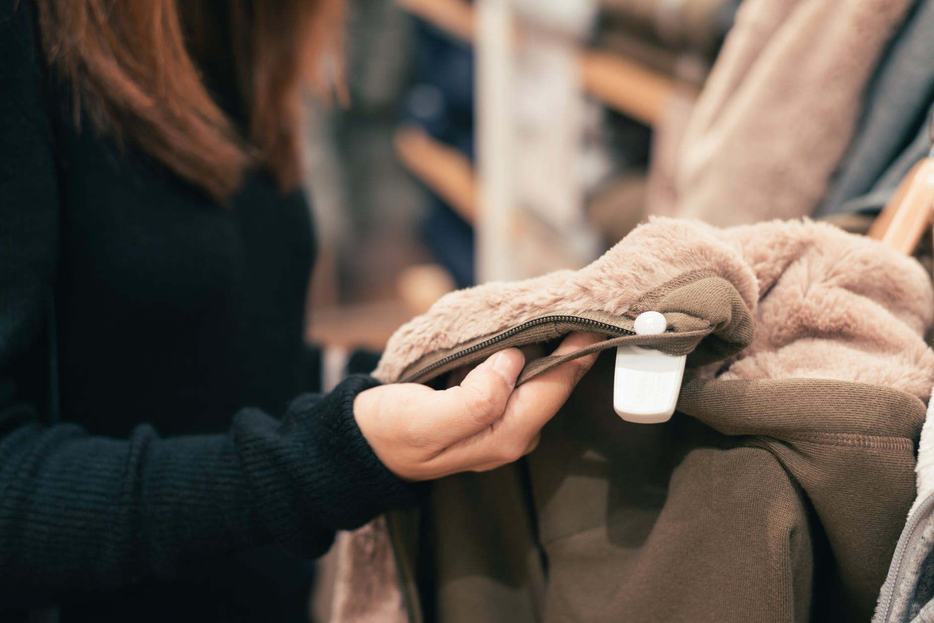 Kualitas produk: faktor kepuasan pelanggan
