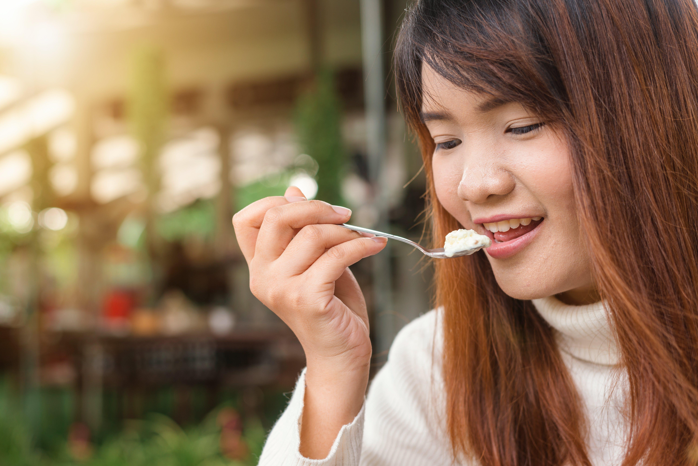 Ingyenes stockfotó ázsiai lány, ázsiai nő, beltéri, divat témában