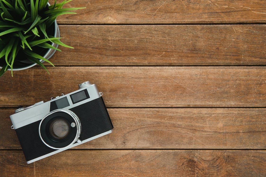 agrement, antichitate, aparat de fotografiat