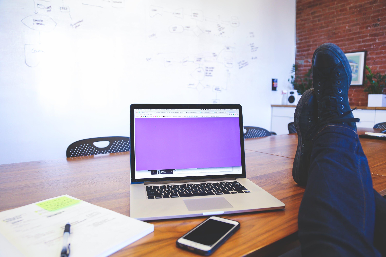 Free stock photo of startup photos