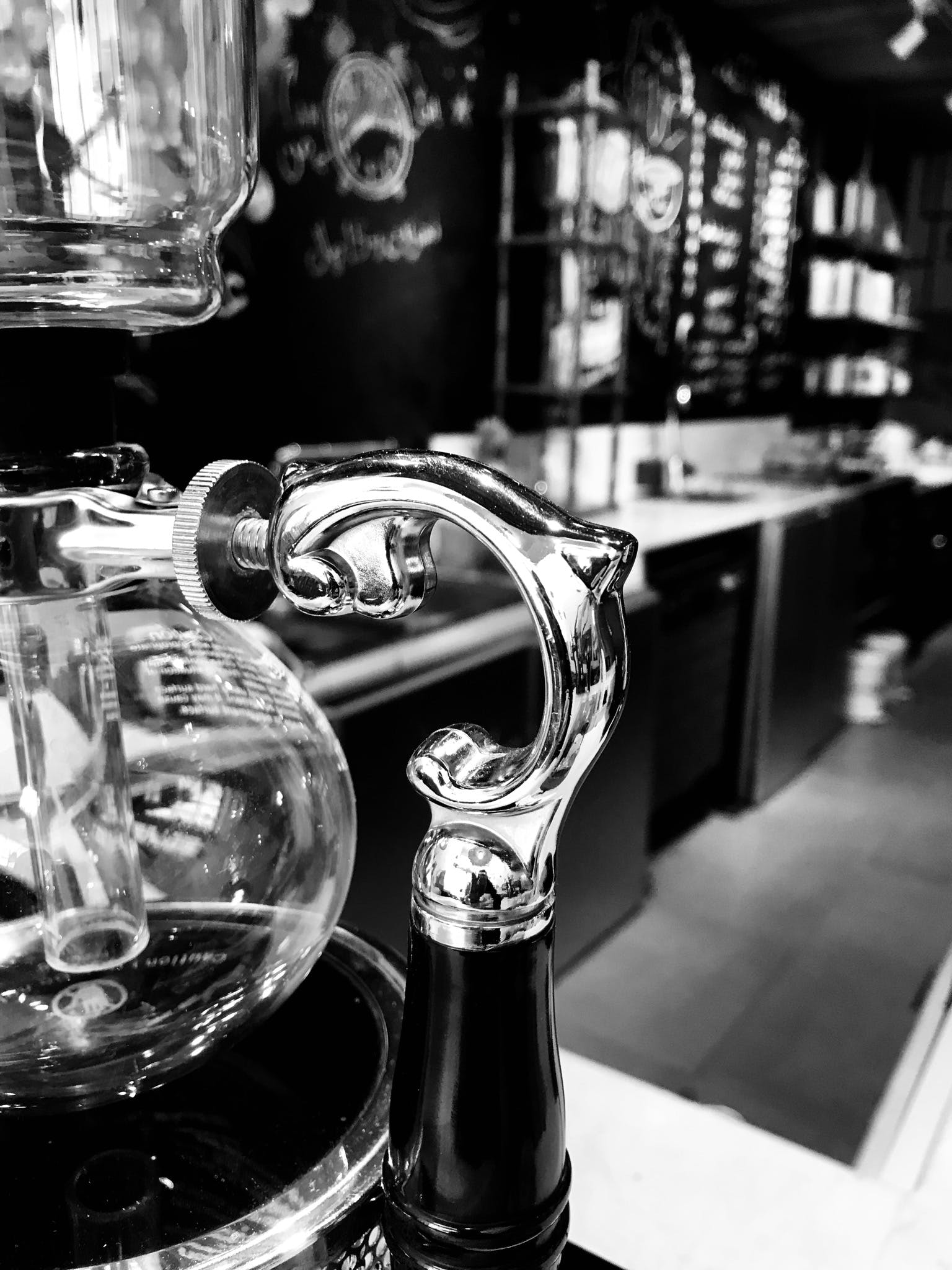 Free stock photo of Cafe Riyadh machine