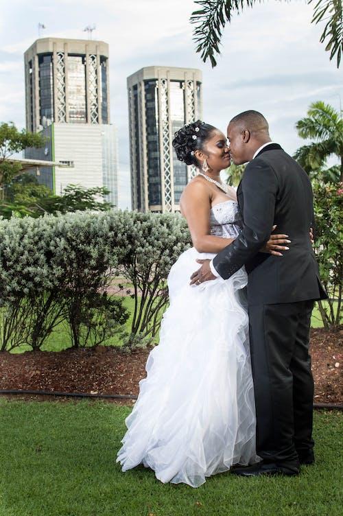 Безкоштовне стокове фото на тему «весілля @ hyatt trinidad»