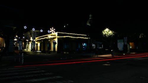 ışık olgusu içeren Ücretsiz stok fotoğraf
