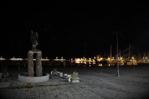 liman içeren Ücretsiz stok fotoğraf