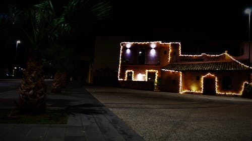 Noel içeren Ücretsiz stok fotoğraf