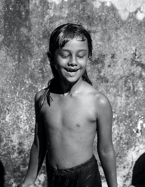 Free stock photo of Asian, bangladesh, childhood