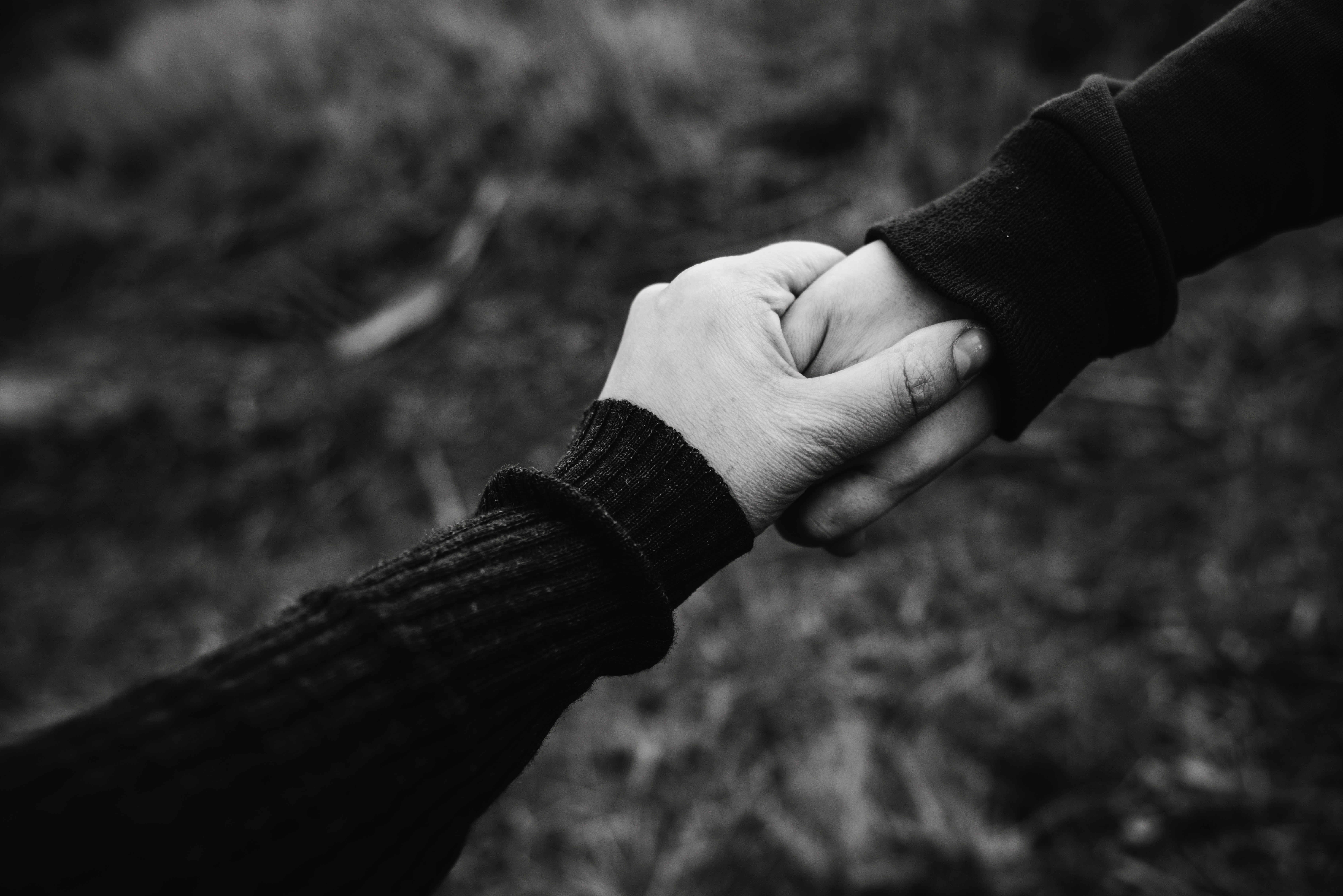 1000 Great Holding Hands Photos  Pexels  Free Stock Photos-5785