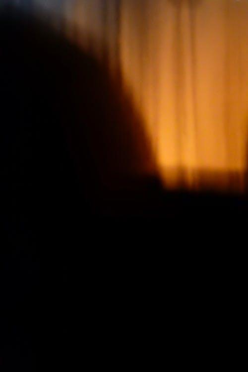 açık, akşam, apartman içeren Ücretsiz stok fotoğraf