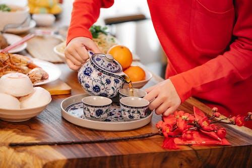 Darmowe zdjęcie z galerii z anonimowy, aromat, azjatyckie jedzenie