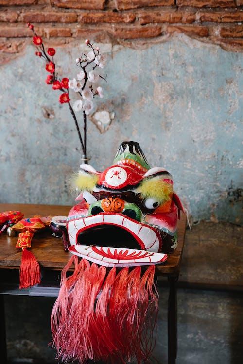 Fotos de stock gratuitas de año nuevo chino, año nuevo lunar, Arte y manualidades