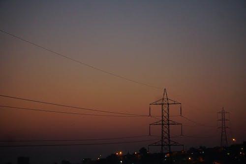 Безкоштовне стокове фото на тему «Добрий ранок, колір природи, матінка земля, мати-природа»