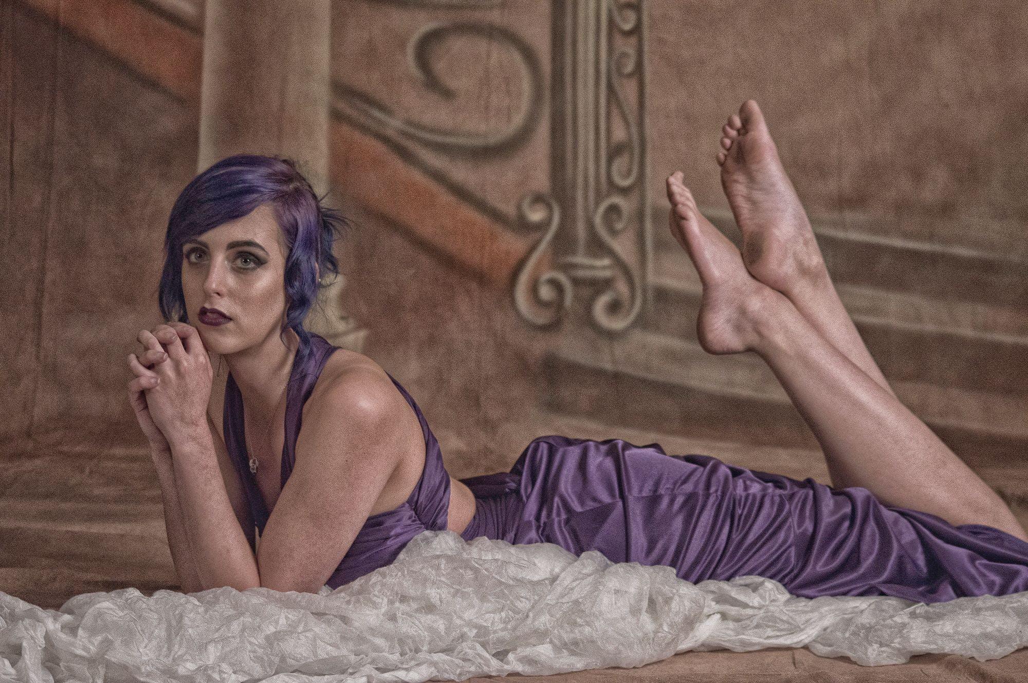 Free stock photo of Adobe Photoshop, chilled, legs, nikon