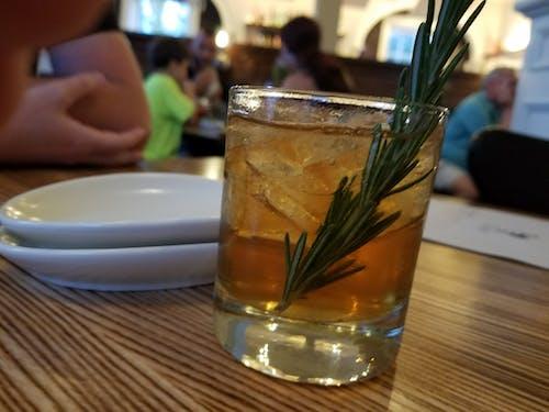 술을 마시다, 칵테일의 무료 스톡 사진