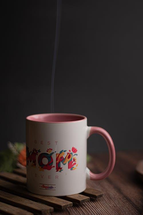 Безкоштовне стокове фото на тему «гарячий напій, закри постріл, Кава»