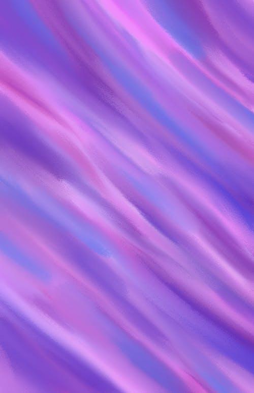 Fotos de stock gratuitas de abstracto, arrugado, Arte