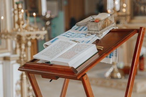 Kostenloses Stock Foto zu alt, altar, analogie