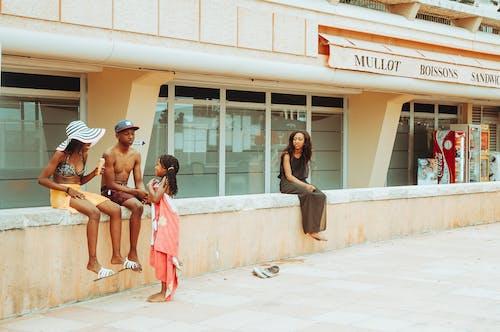 Free stock photo of destination, monaco, summer