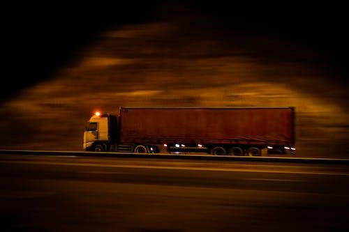 Free stock photo of car, driving at speeds, hino