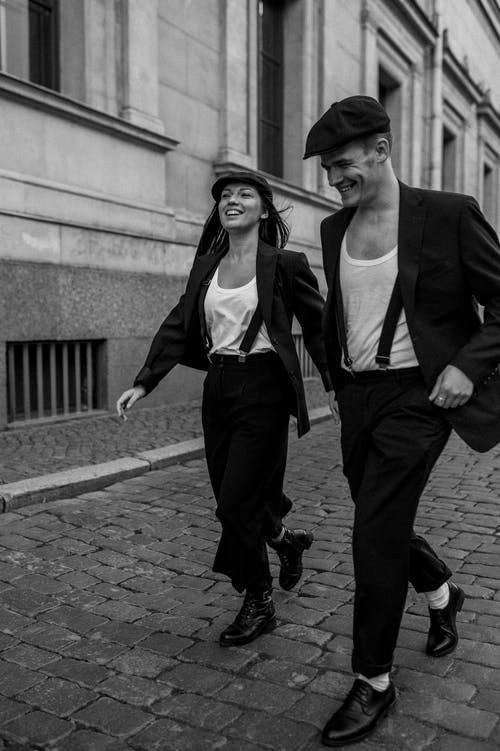 Δωρεάν στοκ φωτογραφιών με αγάπη, δρόμος, εγγύτητα