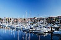 water, boats, yachts