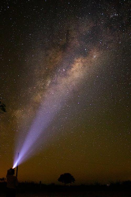 Photos gratuites de astronomie, astrophotographie, atmosphère
