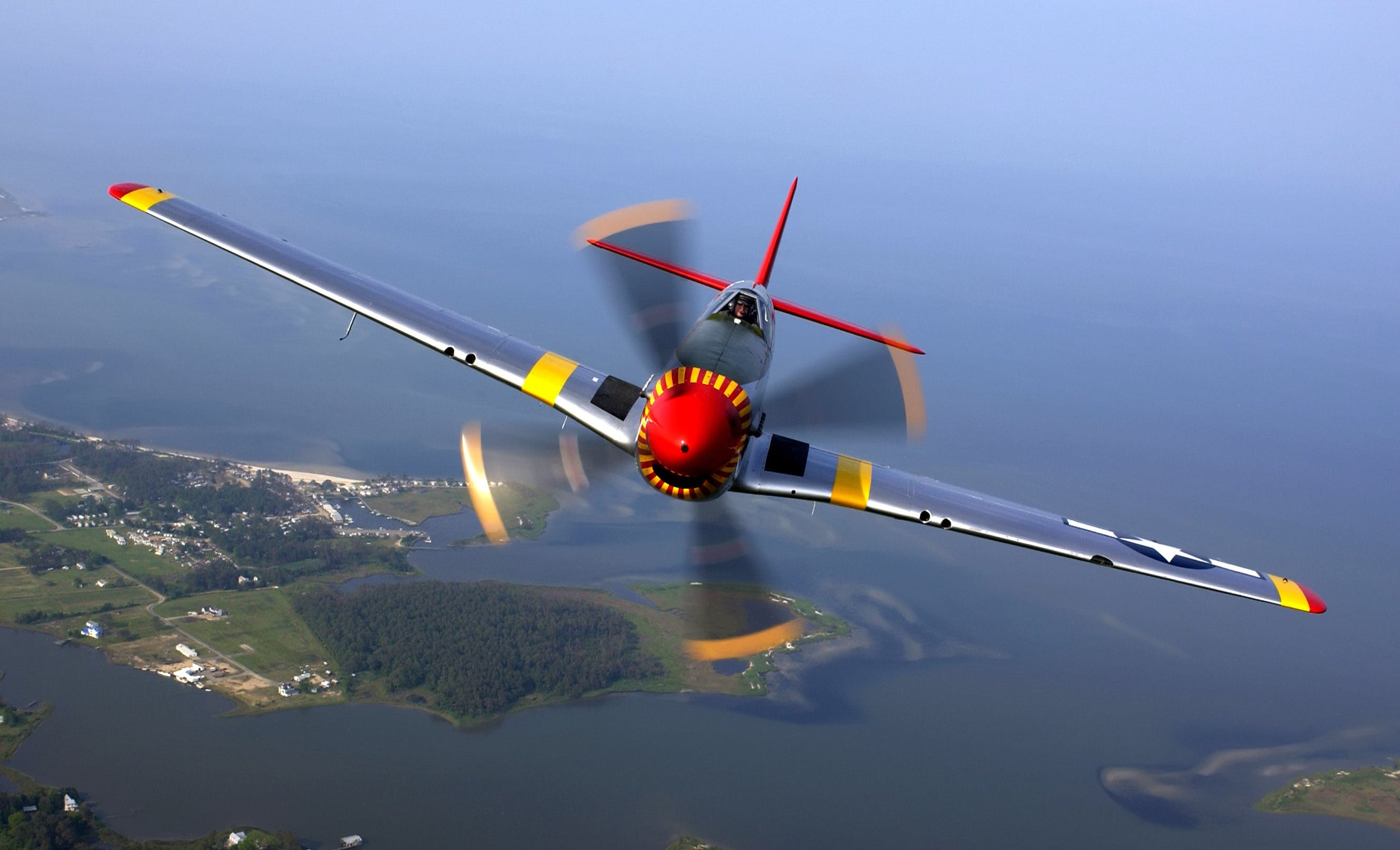 Kostenloses Stock Foto zu flug, fliegen, flugzeug, luftfahrt