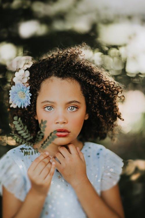 Gratis stockfoto met aanbiddelijk, aantrekkelijk mooi, bloem