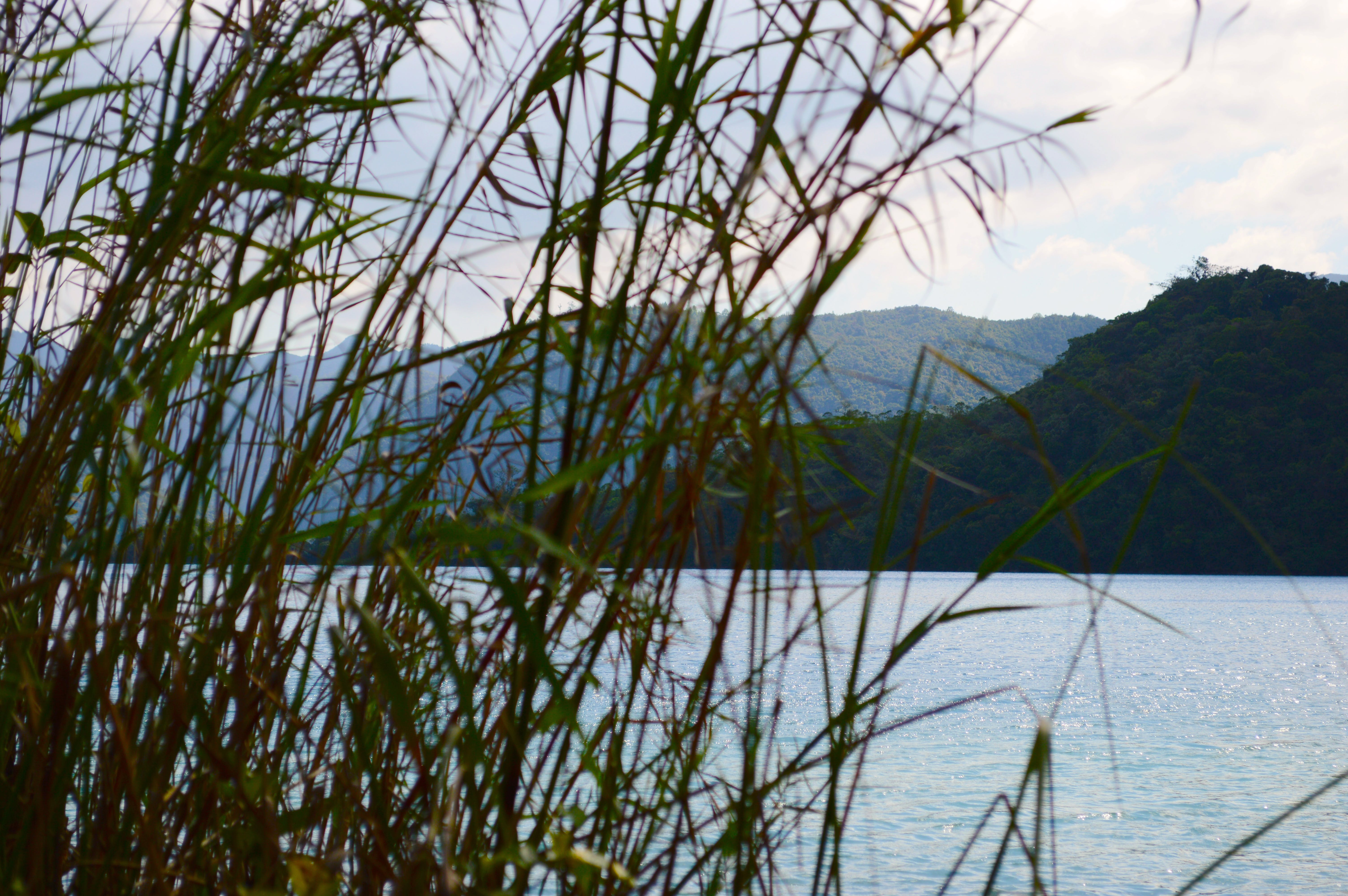 Free stock photo of guatemala, Huehuetenango