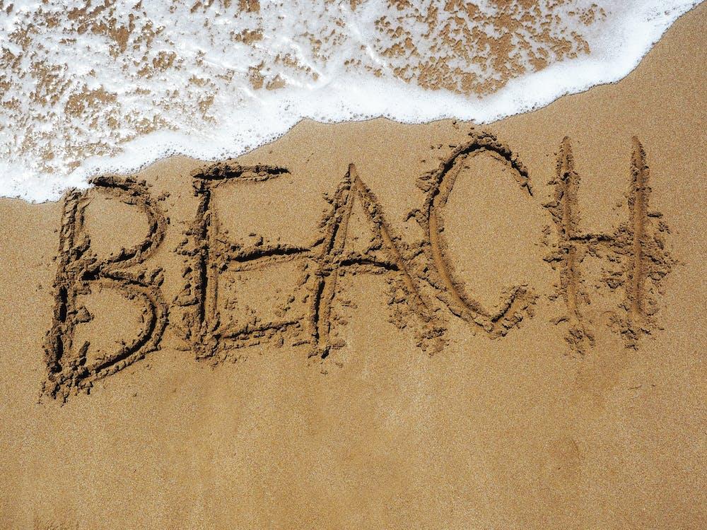Ảnh lưu trữ miễn phí về bãi biển, biển, biển xanh