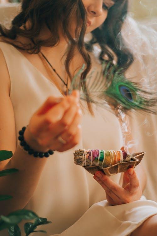 Безкоштовне стокове фото на тему «ароматерапія, барвистий, бездоганна»